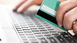 5.000 sản phẩm 0 đồng bung hàng trong ngày Online Friday 7/9