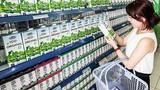 """""""Lộ"""" đại gia tranh mua cổ phiếu Vinamilk với tỷ phú Thái Lan"""