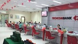 Techcombank cảnh báo khách hàng chiêu lừa đảo qua Western Union giả