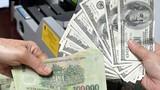Ngân hàng công bố điểm đổi ngoại tệ để không bị phạt 90 triệu