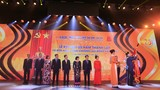SHB đặt mục tiêu đứng Top 3 ngân hàng CP tư nhân lớn nhất Việt Nam