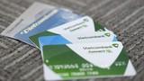 Vietcombank lên tiếng vụ khách mất 32 triệu đồng trong tài khoản