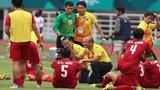 Mức thưởng khủng nếu đội tuyển Việt Nam vô địch AFF Cup 2018