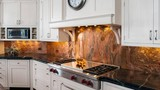 Top 5 xu hướng nội thất nhà bếp lên ngôi 2019