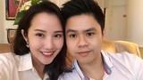 Bạn gái vừa chia tay, Phan Thành khoe ảnh nằm trong bệnh viện