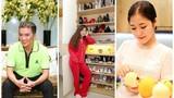 Ngắm loạt nhà đẹp của sao Việt tuổi Hợi