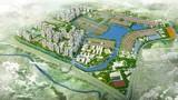 """4 """"siêu"""" đô thị mới ở Hà Nội được phê duyệt năm 2018"""