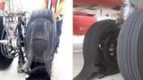 Máy bay Vietjet Air liên tục bị hỏng như thế nào?