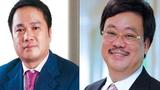 Forbes nói gì về hai tỷ phú USD mới của Việt Nam?