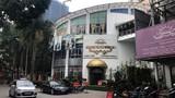 """Sợ thành """"nhà siêu mỏng"""", Vinaconex chỉ được nâng 3 tầng lên... 18 tầng"""