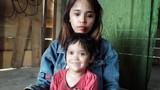 Lời kể đau của người mẹ tin con gái 4 tuổi bị hãm hại