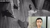 Khởi tố người đàn ông xâm hại bé gái trong ngõ vắng ở Hà Nội