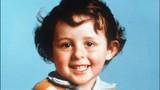 Cậu bé 4 tuổi bị sát hại tàn nhẫn mở màn chuỗi bi kịch