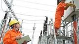 Cần xem tăng giá điện đã đúng các quyết định của Thủ tướng chưa?