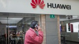 Lệnh cấm của ông Trump ảnh hưởng thế nào tới Huawei ở Việt Nam?