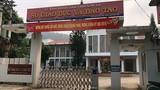 Sở Giáo dục Sơn La đề xuất thay trưởng ban chỉ đạo thi