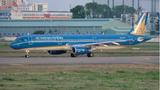 Khách trẻ em hôn mê, máy bay từ Nhật về Đà Nẵng vội vàng hạ cánh ở Đài Loan