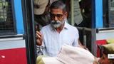 Cảnh sát cưỡng hiếp và sát hại bé gái 8 tuổi ở Ấn Độ phải ngồi tù