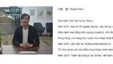 CEO Nhật chê shipper Việt bẩn mở công ty thế nào?