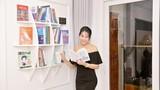 Bất ngờ khối tài sản của Phi Thanh Vân sau 2 cuộc ly hôn