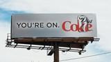 Không chỉ ở Việt Nam, Coca-Cola từng quảng cáo phản cảm, gây phẫn nộ ở chính quê hương