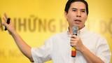 Ông chủ Thế giới Di động Nguyễn Đức Tài liên tục dính vận đen gì?