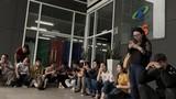 Big C dừng nhập hàng may mặc Việt: Bộ Công thương, Hiệp hội Dệt may vào cuộc