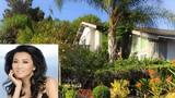 Biệt thự xa hoa như resort của MC không tuổi Nguyễn Cao Kỳ Duyên ở Mỹ