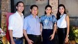 Bố mẹ chồng Tăng Thanh Hà thu về gần 8 tỷ/ngày nhờ dịch vụ này