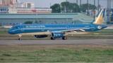 Hành khách chảy máu ngực, máy bay đi Vinh hạ cánh khẩn cấp xuống Đà Nẵng