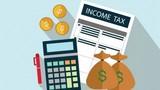 """Nhiều người thu nhập khủng, thuế thu nhập 7 tháng đầu năm """"siêu to khổng lồ"""""""