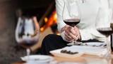 Lãi to khi nhà hàng phục vụ nhầm chai rượu hàng nghìn USD