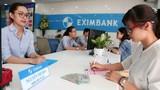 Eximbank giữa rối ren nhân sự: Nợ xấu giảm nhẹ, lợi nhuận giảm sâu