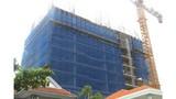 Xây dựng khu phức hợp Cap Saint Jacques không phép, DIC Corp bị phạt gần 1 tỷ đồng