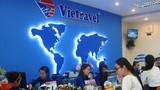 Vietravel Airlines đã sẵn sàng, Cục Hàng không khuyến cáo gì?