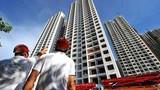 Điểm mặt trái phiếu doanh nghiệp bất động sản nguy cơ rủi ro