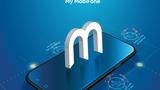 My MobiFone ra mắt phiên bản mới, một ứng dụng ngàn tiện ích