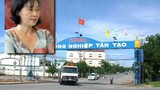 """Chân dung nữ đại gia Đặng Thị Hoàng Yến Itaco """"mất tích"""" bí ẩn nhiều năm"""