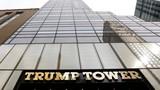 """""""Lóa mắt"""" loạt bất động sản toàn penhouse, biệt thự trị giá 122 triệu USD của ông Trump"""