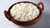 Loại gạo đắt nhất thế giới, mỗi bát cơm tới 600 nghìn có gì đặc biệt?
