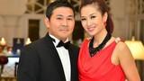 """""""Lộ"""" thương vụ bí ẩn của doanh nhân Nguyễn Hoài Nam với ông chủ gốm sứ Thanh Hà"""