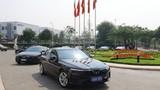 """Vinfast """"xuất"""" bao nhiêu xe cho Hội nghị quan chức ASEAN tháng 11 này?"""