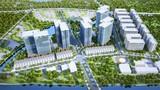 Đầu tư Nam Long bị phạt, truy thu thuế hơn 9 tỷ làm ăn thế nào?