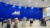"""Không chỉ bị Kumho – Hyundai tố cáo, MB Bank còn dính """"phốt"""" gì?"""