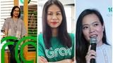 """Chân dung 3 quý cô quyền lực, """"nắm trọn"""" Grab Đông Nam Á"""