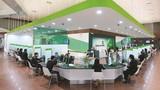 Vietcombank lỗi bảo mật, khách mất tiền: Khi nào chủ tài khoản hết ám ảnh nhà băng này?