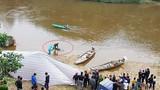 Phát hiện thi thể nam thanh niên mất tích gần 1 tuần dưới sông
