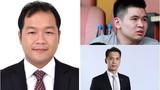 Lộ diện 4 thiếu gia ngân hàng Việt sở hữu tài sản khủng đáng mơ ước