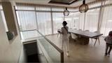 Hé lộ biệt thự đẹp không kém resort của Thu Minh ở Nha Trang