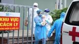 Việt Nam có phác đồ điều trị COVID-19 hiệu quả cao